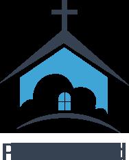 Parishcloud, a Nesote Technologies division