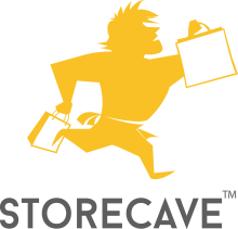 StoreCave - Free Online Store